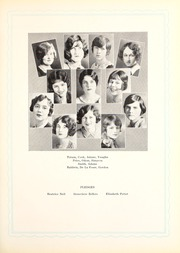 Centenary College of Louisiana - Yoncopin Yearbook (Shreveport, LA) online yearbook collection, 1928 Edition, Page 225