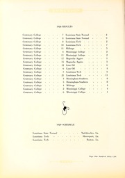 Centenary College of Louisiana - Yoncopin Yearbook (Shreveport, LA) online yearbook collection, 1929 Edition, Page 144