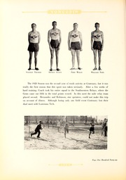 Centenary College of Louisiana - Yoncopin Yearbook (Shreveport, LA) online yearbook collection, 1929 Edition, Page 152