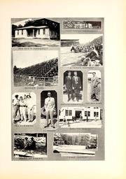 Centenary College of Louisiana - Yoncopin Yearbook (Shreveport, LA) online yearbook collection, 1929 Edition, Page 203