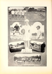 Centenary College of Louisiana - Yoncopin Yearbook (Shreveport, LA) online yearbook collection, 1929 Edition, Page 204