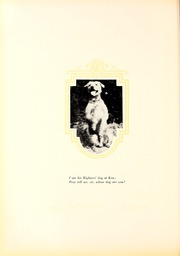Centenary College of Louisiana - Yoncopin Yearbook (Shreveport, LA) online yearbook collection, 1929 Edition, Page 212 of 262