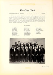 Centenary College of Louisiana - Yoncopin Yearbook (Shreveport, LA) online yearbook collection, 1929 Edition, Page 94