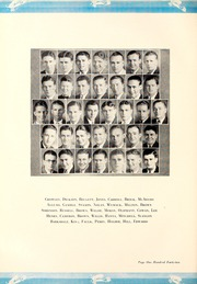 Centenary College of Louisiana - Yoncopin Yearbook (Shreveport, LA) online yearbook collection, 1930 Edition, Page 146