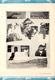 Centenary College of Louisiana - Yoncopin Yearbook (Shreveport, LA) online yearbook collection, 1930 Edition, Page 156