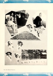 Centenary College of Louisiana - Yoncopin Yearbook (Shreveport, LA) online yearbook collection, 1930 Edition, Page 157 of 206