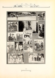 Centenary College of Louisiana - Yoncopin Yearbook (Shreveport, LA) online yearbook collection, 1931 Edition, Page 149