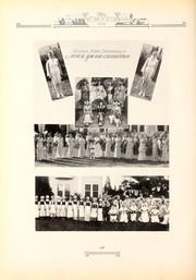 Centenary College of Louisiana - Yoncopin Yearbook (Shreveport, LA) online yearbook collection, 1931 Edition, Page 150 of 180
