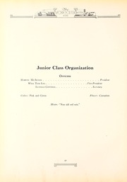 Centenary College of Louisiana - Yoncopin Yearbook (Shreveport, LA) online yearbook collection, 1931 Edition, Page 54