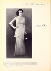 Centenary College of Louisiana - Yoncopin Yearbook (Shreveport, LA) online yearbook collection, 1932 Edition, Page 166