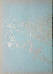 Centenary College of Louisiana - Yoncopin Yearbook (Shreveport, LA) online yearbook collection, 1932 Edition, Page 208
