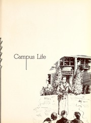 Centenary College of Louisiana - Yoncopin Yearbook (Shreveport, LA) online yearbook collection, 1933 Edition, Page 129