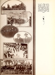 Centenary College of Louisiana - Yoncopin Yearbook (Shreveport, LA) online yearbook collection, 1933 Edition, Page 131