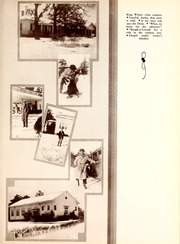 Centenary College of Louisiana - Yoncopin Yearbook (Shreveport, LA) online yearbook collection, 1933 Edition, Page 133