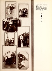 Centenary College of Louisiana - Yoncopin Yearbook (Shreveport, LA) online yearbook collection, 1933 Edition, Page 135