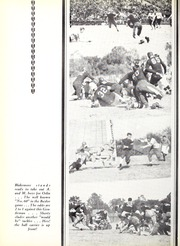 Centenary College of Louisiana - Yoncopin Yearbook (Shreveport, LA) online yearbook collection, 1934 Edition, Page 94