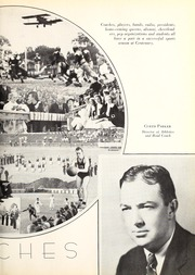 Centenary College of Louisiana - Yoncopin Yearbook (Shreveport, LA) online yearbook collection, 1935 Edition, Page 83