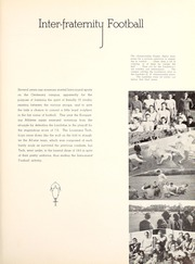 Centenary College of Louisiana - Yoncopin Yearbook (Shreveport, LA) online yearbook collection, 1937 Edition, Page 79 of 218