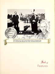 Centenary College of Louisiana - Yoncopin Yearbook (Shreveport, LA) online yearbook collection, 1938 Edition, Page 157 of 206