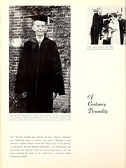 Centenary College of Louisiana - Yoncopin Yearbook (Shreveport, LA) online yearbook collection, 1938 Edition, Page 158