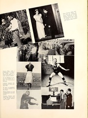 Centenary College of Louisiana - Yoncopin Yearbook (Shreveport, LA) online yearbook collection, 1938 Edition, Page 173