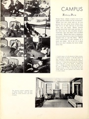 Centenary College of Louisiana - Yoncopin Yearbook (Shreveport, LA) online yearbook collection, 1938 Edition, Page 174 of 206