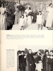 Centenary College of Louisiana - Yoncopin Yearbook (Shreveport, LA) online yearbook collection, 1939 Edition, Page 33
