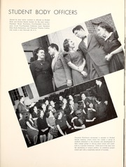 Centenary College of Louisiana - Yoncopin Yearbook (Shreveport, LA) online yearbook collection, 1939 Edition, Page 71