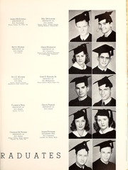 Centenary College of Louisiana - Yoncopin Yearbook (Shreveport, LA) online yearbook collection, 1941 Edition, Page 161