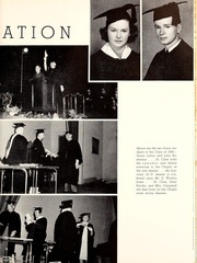 Centenary College of Louisiana - Yoncopin Yearbook (Shreveport, LA) online yearbook collection, 1941 Edition, Page 165
