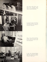 Centenary College of Louisiana - Yoncopin Yearbook (Shreveport, LA) online yearbook collection, 1941 Edition, Page 17