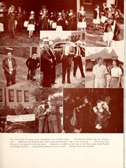 Centenary College of Louisiana - Yoncopin Yearbook (Shreveport, LA) online yearbook collection, 1941 Edition, Page 31