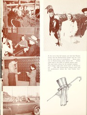 Centenary College of Louisiana - Yoncopin Yearbook (Shreveport, LA) online yearbook collection, 1941 Edition, Page 32 of 200
