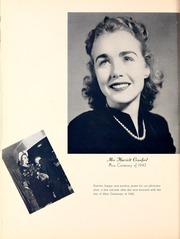 Centenary College of Louisiana - Yoncopin Yearbook (Shreveport, LA) online yearbook collection, 1942 Edition, Page 142