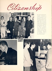Centenary College of Louisiana - Yoncopin Yearbook (Shreveport, LA) online yearbook collection, 1942 Edition, Page 27