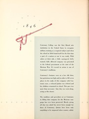 Centenary College of Louisiana - Yoncopin Yearbook (Shreveport, LA) online yearbook collection, 1942 Edition, Page 28 of 178