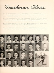 Centenary College of Louisiana - Yoncopin Yearbook (Shreveport, LA) online yearbook collection, 1942 Edition, Page 71