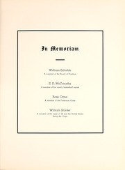 Centenary College of Louisiana - Yoncopin Yearbook (Shreveport, LA) online yearbook collection, 1942 Edition, Page 73
