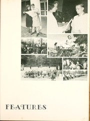 Centenary College of Louisiana - Yoncopin Yearbook (Shreveport, LA) online yearbook collection, 1943 Edition, Page 107