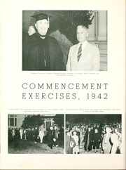 Centenary College of Louisiana - Yoncopin Yearbook (Shreveport, LA) online yearbook collection, 1943 Edition, Page 118 of 140