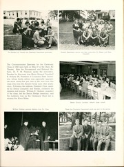Centenary College of Louisiana - Yoncopin Yearbook (Shreveport, LA) online yearbook collection, 1943 Edition, Page 119