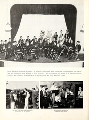 Centenary College of Louisiana - Yoncopin Yearbook (Shreveport, LA) online yearbook collection, 1943 Edition, Page 66