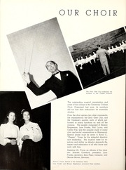 Centenary College of Louisiana - Yoncopin Yearbook (Shreveport, LA) online yearbook collection, 1943 Edition, Page 68