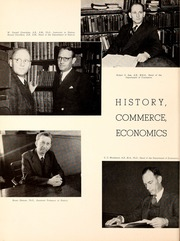Centenary College of Louisiana - Yoncopin Yearbook (Shreveport, LA) online yearbook collection, 1944 Edition, Page 24