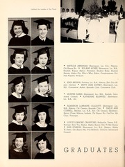 Centenary College of Louisiana - Yoncopin Yearbook (Shreveport, LA) online yearbook collection, 1944 Edition, Page 32