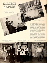 Centenary College of Louisiana - Yoncopin Yearbook (Shreveport, LA) online yearbook collection, 1944 Edition, Page 52