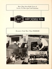 Centenary College of Louisiana - Yoncopin Yearbook (Shreveport, LA) online yearbook collection, 1946 Edition, Page 136