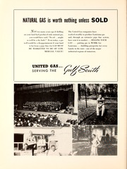 Centenary College of Louisiana - Yoncopin Yearbook (Shreveport, LA) online yearbook collection, 1946 Edition, Page 142