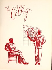 Centenary College of Louisiana - Yoncopin Yearbook (Shreveport, LA) online yearbook collection, 1946 Edition, Page 25