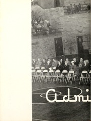 Centenary College of Louisiana - Yoncopin Yearbook (Shreveport, LA) online yearbook collection, 1948 Edition, Page 142 of 232